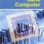 Concepts in Nano Computer thumbnail 1