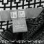 BN4168--เสื้อผ้ามือสอง//เสื้อแฟชั่น นำเข้าแบรนด์เนม UNIQLO อก 45 นิ้ว thumbnail 5