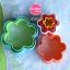 พิมพ์กดคุกกี้ดอกไม้ thumbnail 1