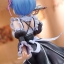 Re:ZERO -Starting Life in Another World- Rem complete figure thumbnail 3