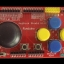 JoyStick Shield expansion board for arduino thumbnail 4