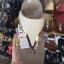 รองเท้า fitflop ไซส์ 36-40 No.FF125 thumbnail 1