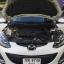 ฟรีดาวน์ ผ่อน7673x72งวด Mazda2 Sport 5ประตู รุ่นท๊อป thumbnail 8