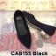 รองเท้าคัทชูส้นเตี้ย Cavawia thumbnail 3