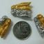 ตัวต่อเงินทองนำโชค thumbnail 1