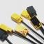 เซ็นเซอร์ตรวจจับโลหะ Metal Inductive Sensor (TL-W5MC1) thumbnail 2