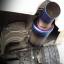 Honda City ใส่ ท่อJs fx-pro thumbnail 3