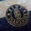 ผ้าพันคอNewt Scamander สัตว์มหัศจรรย์และถิ่นที่อยู่ งานหลุดQC USA thumbnail 3