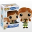 (Pre-order) POP! Disney - Frozen: Anna (In Youth ver.) thumbnail 1