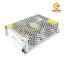 Switching Power supply แหล่งจ่ายไฟ 12V 10A thumbnail 4
