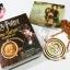 Harry Potter Time Turner Sticker Kit thumbnail 1