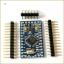 Arduino Pro Mini 328 - 5V/16MHz พร้อม Pin Header Arduino Pro mini thumbnail 3
