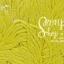 เชือกร่ม สีเหลืองดิ้นเงิน thumbnail 1