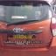All New Toyota Yaris ใส่ชุดท่อJsใบสั้น คู่หม้อพักกลางสูตร thumbnail 1