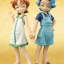 (Pre-order) Portrait.Of.Pirates ONE PIECE CB-R2 Nojiko 1/8 Complete thumbnail 5