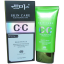 Skin Care CC Cream SPF35PA++ ซีซีครีม ครีมพริตตี้ พร้อมกันแดด 35 เท่า thumbnail 1
