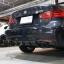 ชุดท่อไอเสีย BMW F30 320i Custom-made by PW PrideRacing thumbnail 2
