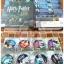 Harry Potter DVD Boxset 8 Film thumbnail 2
