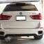 ชุดท่อไอเสีย BMW X5 F15 thumbnail 5