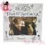 Fantastic Beasts Fashion Book thumbnail 1