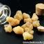 =แฟรงคินเซนส์ Frankincense ในขวดแก้วจุกก๊อก