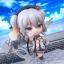 Nendoroid Kashima thumbnail 2