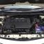 ฟรีดาวน์ ผ่อน 7187x72งวด Toyota altis 1.6 G รุ่นท๊อป สีขาว airbag Abs thumbnail 8