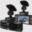กล้องติดรถยนต์ Shadow GT880S (OBD) thumbnail 2