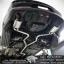 ชุดท่อไอเสีย Ford Mustang Ecoboost ระบบวาล์วโทรนิค by PW PrideRacing thumbnail 3
