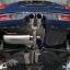 ชุดท่อไอเสีย MINI Coopers F56 thumbnail 4