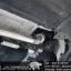 ชุดท่อไอเสีย BMW F10 525D Diesel Engine Full Exhaust System thumbnail 3
