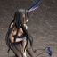 B-STYLE - To Love-Ru Darkness: Yui Kotegawa Bunny Ver. 1/4 Complete Figure thumbnail 3