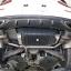 ชุดท่อไอเสีย Benz C250 W205 วัสดุไทเทเนียม thumbnail 6