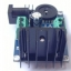TDA7266 Amplifier Module บอร์ดขยายเสียง Stero 7W+7W thumbnail 4