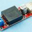 KIS3R33S 5V USB Output Converter DC 7V-24V To 5V 3A Step-Down Buck KIS3R33S Module KIS-3R33S thumbnail 2
