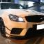 ชุดท่อไอเสีย Benz W204 C-Coupe (Valvetronic Exhaust) thumbnail 1