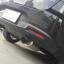Mazda2 ใส่ ปลายท่อJs ยิงทราย thumbnail 1