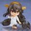 (Pre-order)Nendoroid - Kantai Collection -Kan Colle- Haruna Kai-II thumbnail 5