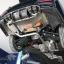ชุดท่อไอเสีย BMW 330e F30 (Valvetronic Exhaust System) thumbnail 2