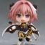 "(Pre-order)Nendoroid - Fate/Apocrypha: Rider of ""Black"" thumbnail 2"