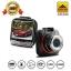 กล้องติดรถยนต์ G52D/GS52D thumbnail 3