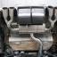 ชุดท่อไอเสีย BMW F30 320i thumbnail 5