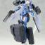 (Pre-order) Frame Arms Girl - Stiletto Plastic Model thumbnail 10