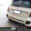 ชุดท่อไอเสีย Mini Coopers R56 Valvetronic Exhaust by PW PrideRacing thumbnail 3