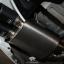 ชุดท่อไอเสีย BMW F12 640i by PW PrideRacing thumbnail 8