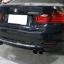 ชุดท่อไอเสีย BMW F30 Iconic thumbnail 4