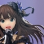 (Pre-order) Rin Shibuya New Generation Ver. 1/8 Complete Figure thumbnail 1