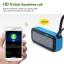 ลำโพง Bluetooth W-King S20 thumbnail 6