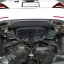 ชุดท่อไอเสีย Benz SLC300 R173 thumbnail 4