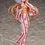 (Pre-order)Sword Art Online II - Asuna Yuuki Yukata Ver. 1/8 Complete Figure thumbnail 2